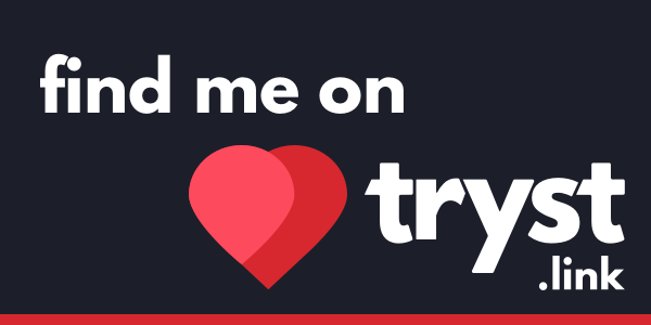 BrielleRose's Tryst.link profile
